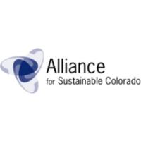 alliance-logo-w2w