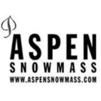 aspen-logo-w2w
