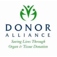 donor-logo-w2w