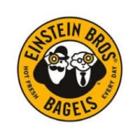 einstein-logo-w2w