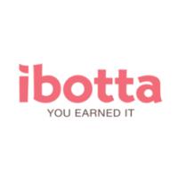 ibotta-logo-w2w