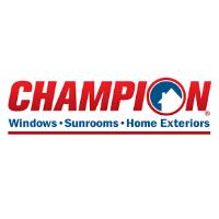w2w_champion