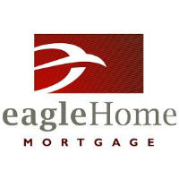 w2w_eagle home