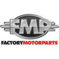 w2w_factory motor parts