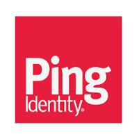 w2w_ping identity