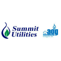 w2w_summit utilities