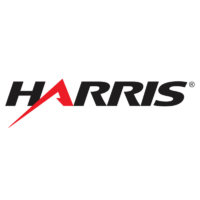 Harris_Corporation_Logo