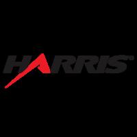 Harris_Corporation_Logo