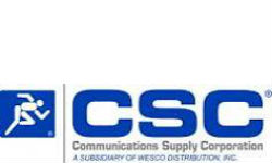 CSC_about