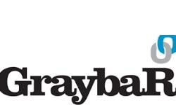 graybar_about