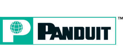 w2w_panduit_about